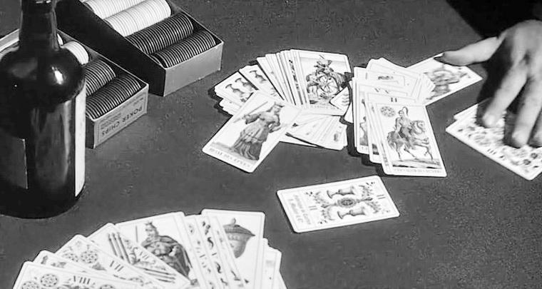 1958 - Печать зла (Орсон Уэллс).jpg