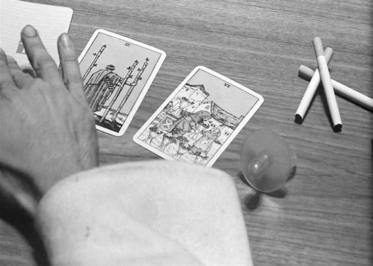 1969 - Стерео (Дэвид Кроненберг).jpg