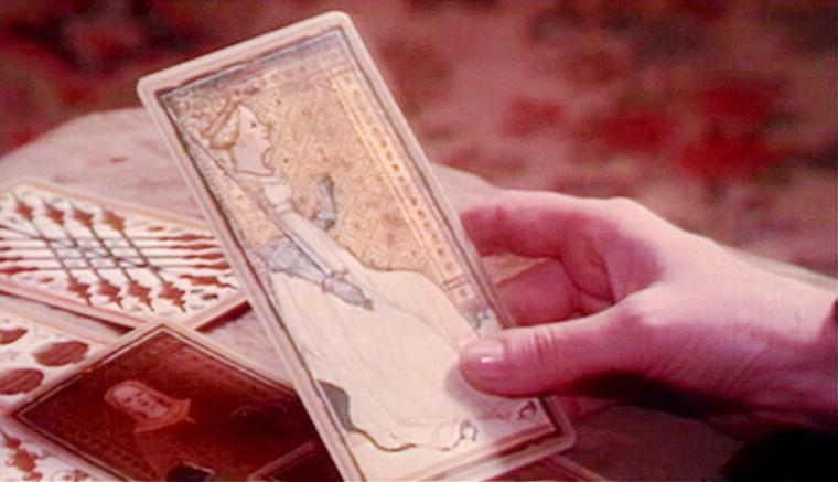1980 - Тайна Обервальда (Микеланджело Антониони).jpg