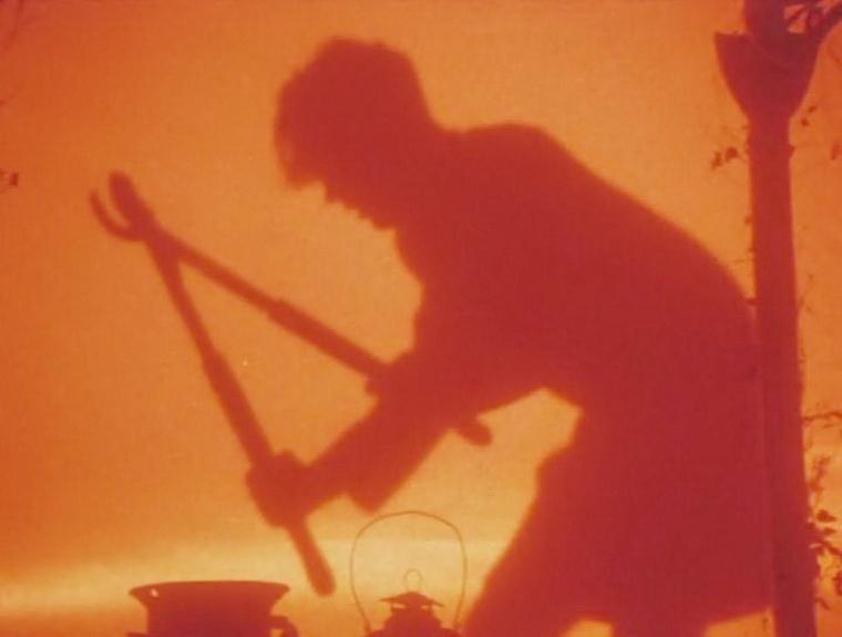 1992 - Осторожность (Гай Мэддин).JPG