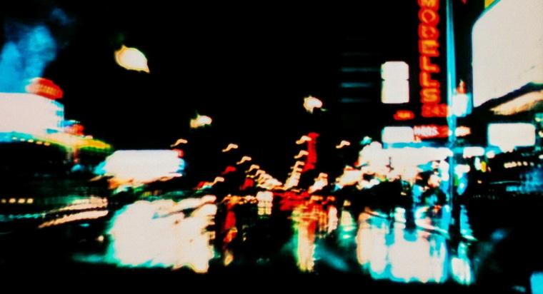 1976 - Таксист (Мартин Скорсезе).jpg