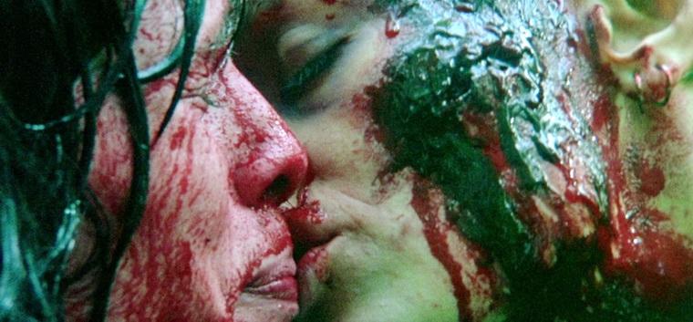 2003 - Кровавая жатва (Александр Ажа).jpg