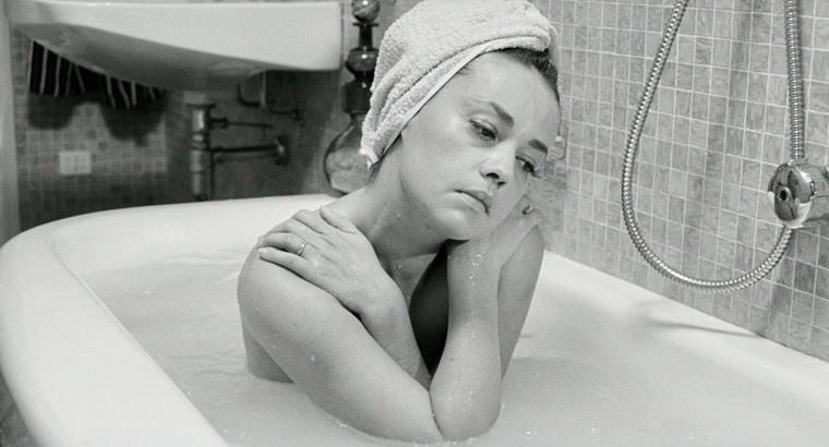 1961 - Ночь (Микаленджело Антониони).jpg