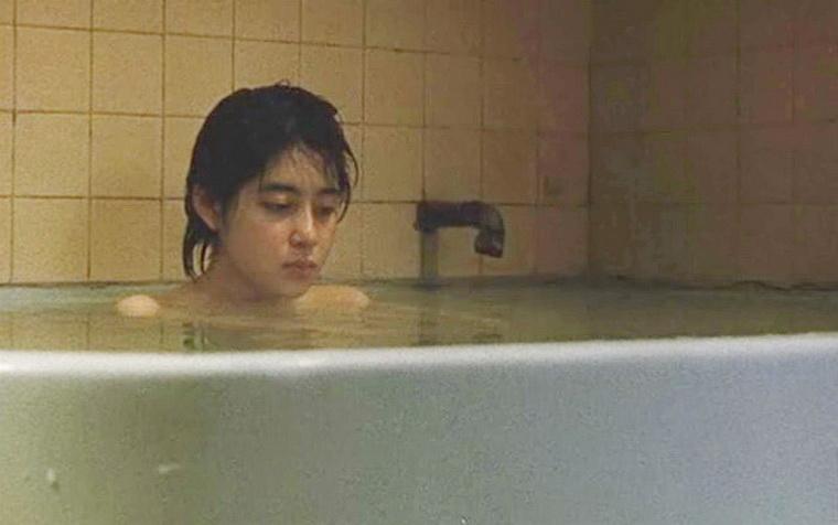 1998 - После жизни (Хирокадзу Корээда).jpg