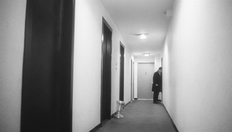 1967 - Кто стучится в дверь ко мне (Мартин Скорсезе).jpg