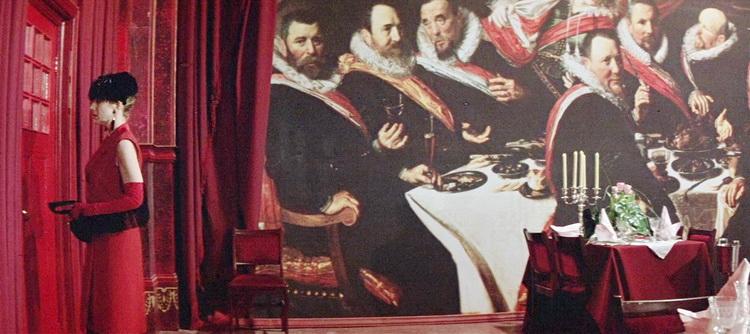 1989 - Повар, вор, его жена и её любовник (Питер Гринуэй).jpg