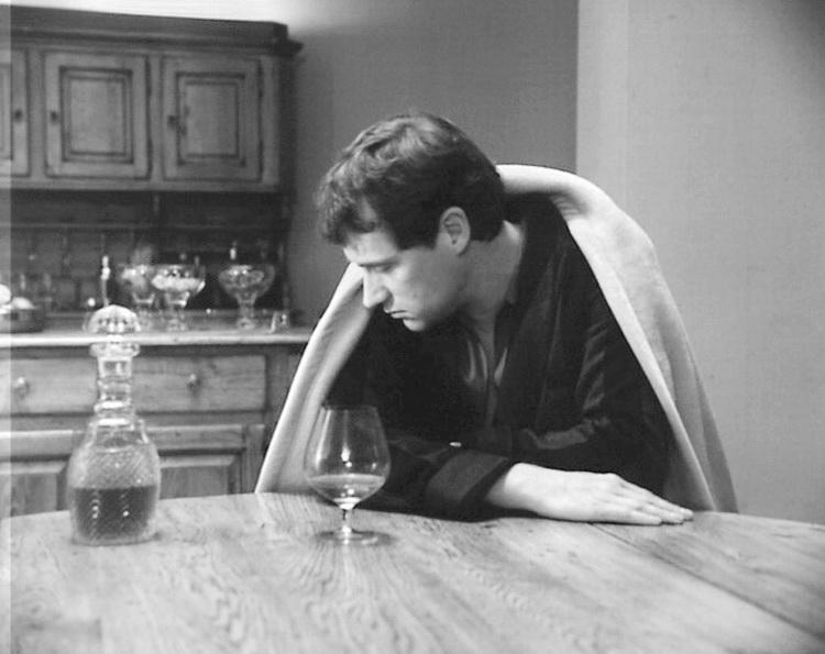 1980 - Из жизни марионеток (Ингмар Бергман).jpg