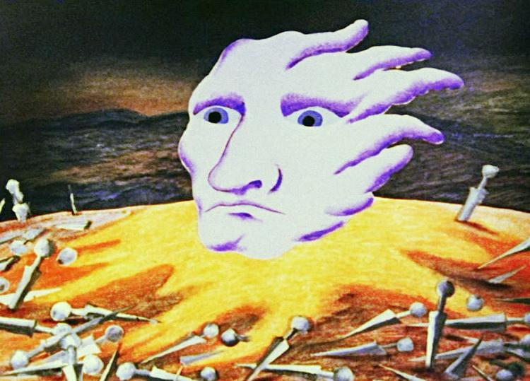 1980 - Большой Тылль (Рейн Раамат).jpg