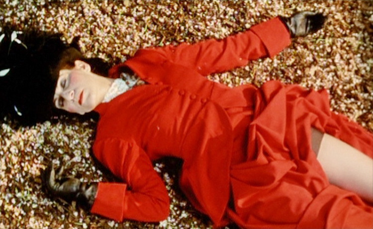 1999 - 8 с половиной женщин (Питер Гринуэй).jpg