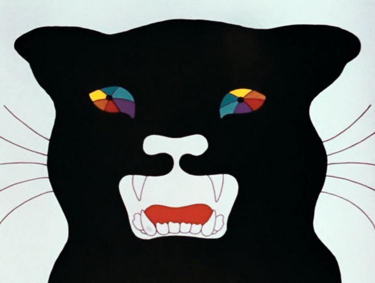 1974 - Жар-птица (Рейн Раамат).jpg