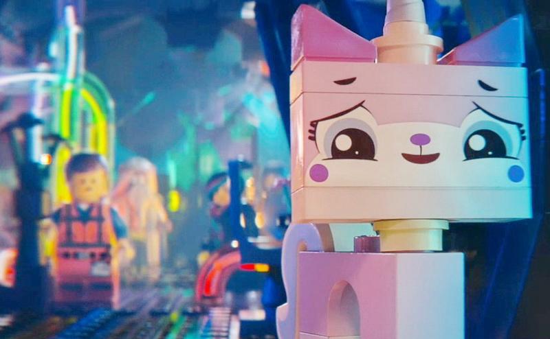 2014 - Лего. Фильм (Фил Лорд, Кристофер Миллер).jpg