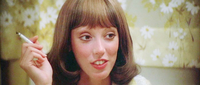 1977 - 3 женщины (Роберт Олтмен)
