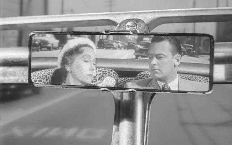 1950 - Сансет бульвар (Билли Уайлдер).jpg