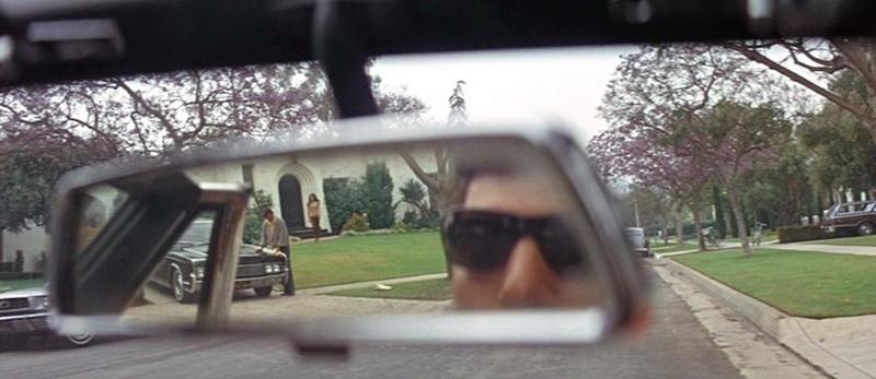 1967 - Выпускник (Майк Николс).jpg