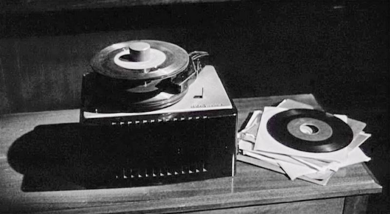 1971 - Последний киносеанс (Питер Богданович)
