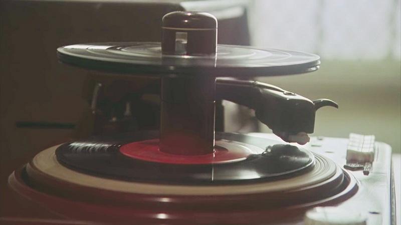 1975 - Пролетая над гнездом кукушки (Милош Форман)