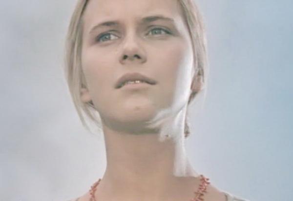 Ирина Короткова (Незабываемое)