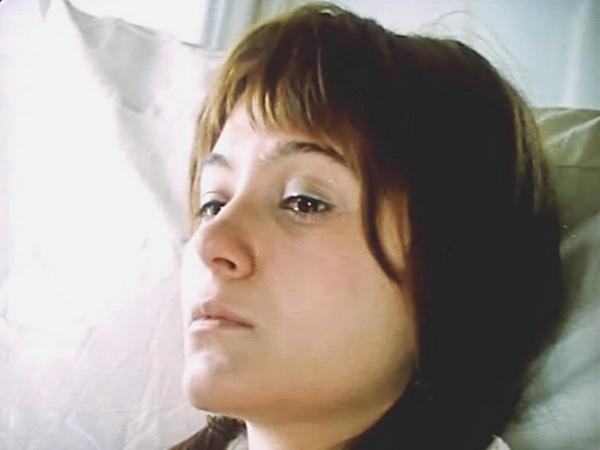 Наталья Бондарчук (Ты и я)