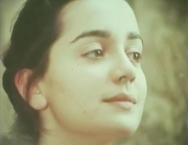 Марика Чичинадзе (Брак по-имеретински)