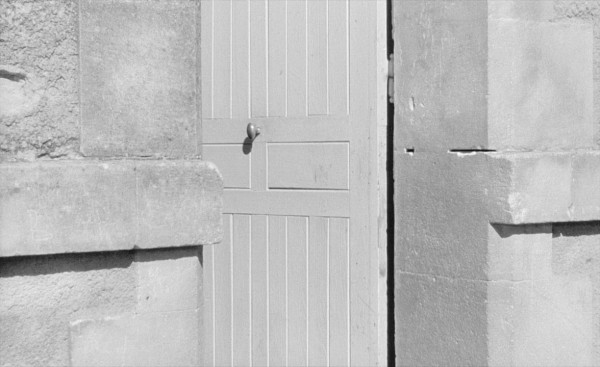1967 - Мушетт