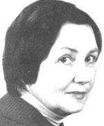 Диамара Нижниковская