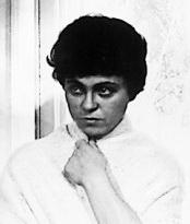 Кира Муратова