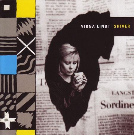 Virna Lindt - Shiver