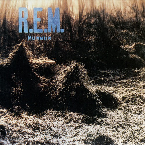R.E.M - Murmur