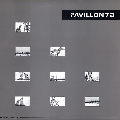 Pavillon 7b - Untitled