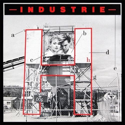 Industrie - H