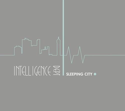Intelligence Dept. - Sleeping City