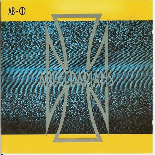Abecedarians - AB-CD