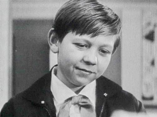 Андрей Войновский.jpg