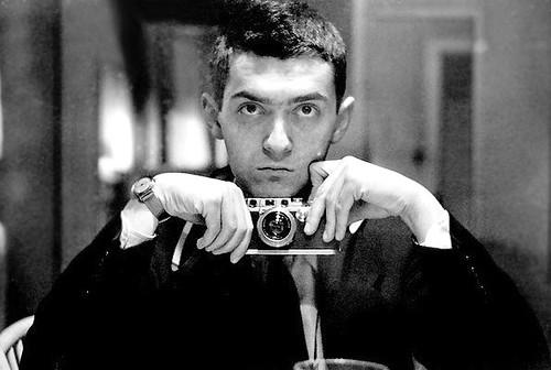 Стэнли Кубрик.jpg