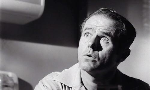 1956 - Убийство8.jpg