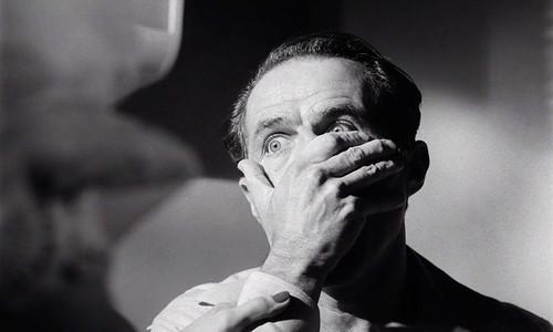 1956 - Убийство9.jpg