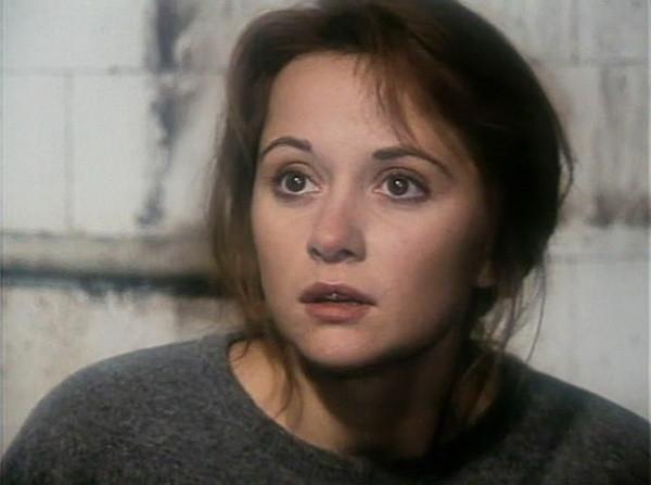 10 самых красивых актрис российского кино 1990-х