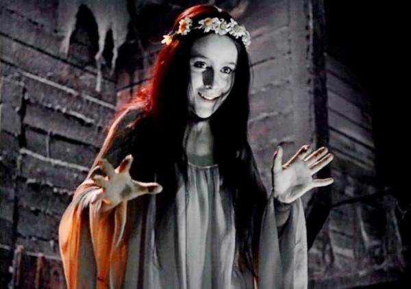Самые страшные советские фильмы-ужастики для детей