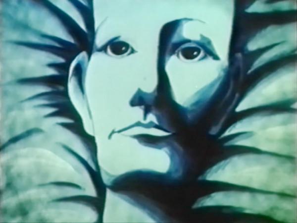 1989 - В тишине