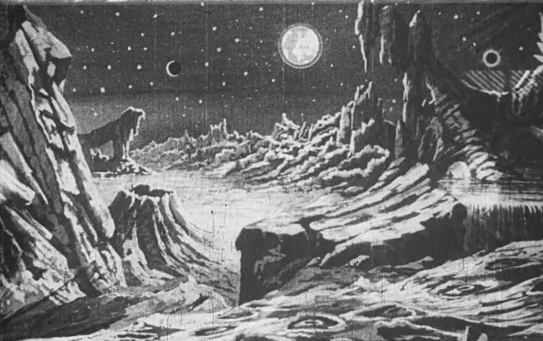 1902 - Путешествие на Луну (Жорж Мельес).jpg