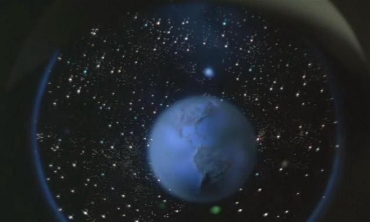 1965 - Планета вампиров (Марио Бава).JPG