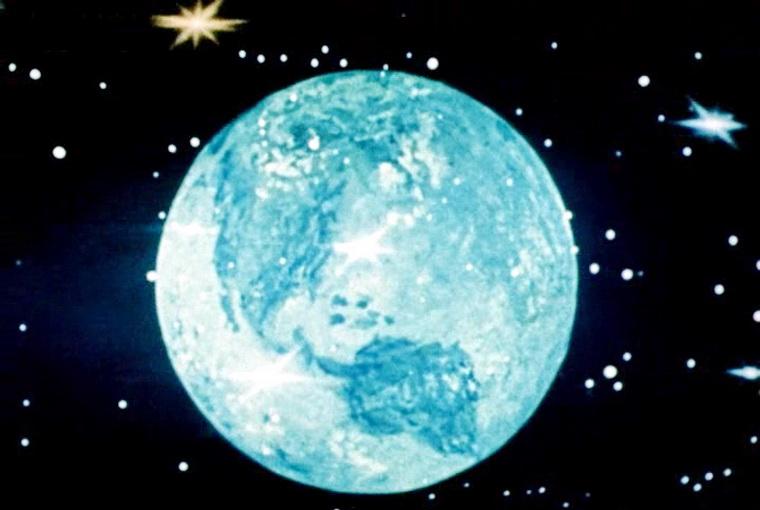 1973 - Эта веселая планета (Юрий Сааков, Юрий Цветков).jpg