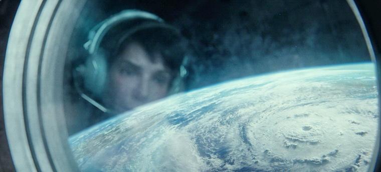 2013 - Гравитация (Альфонсо Куарон).jpg