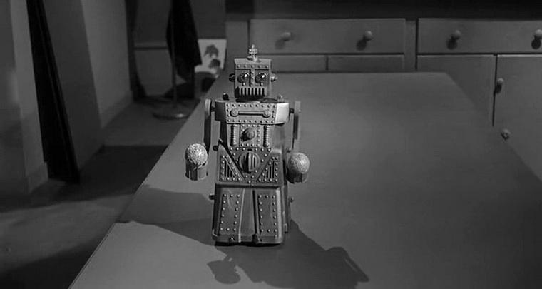 1956 - Всегда есть завтра (Дуглас Серк).jpg