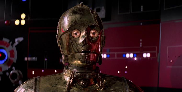 1977 - Звёздные войны Эпизод 4 – Новая надежда (Джордж Лукас).jpg