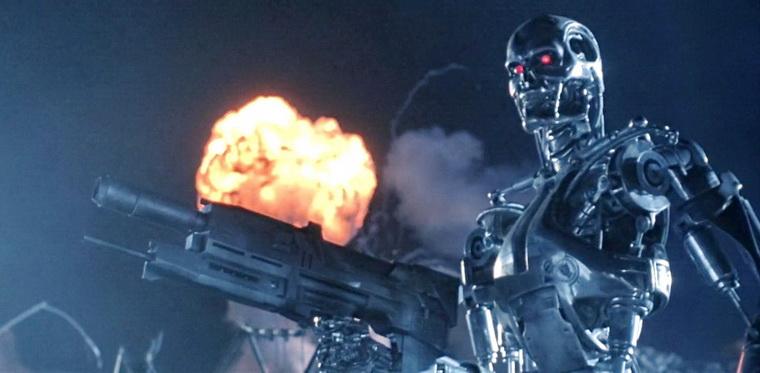 1991 - Терминатор 2 Судный день (Джеймс Кэмерон).jpg