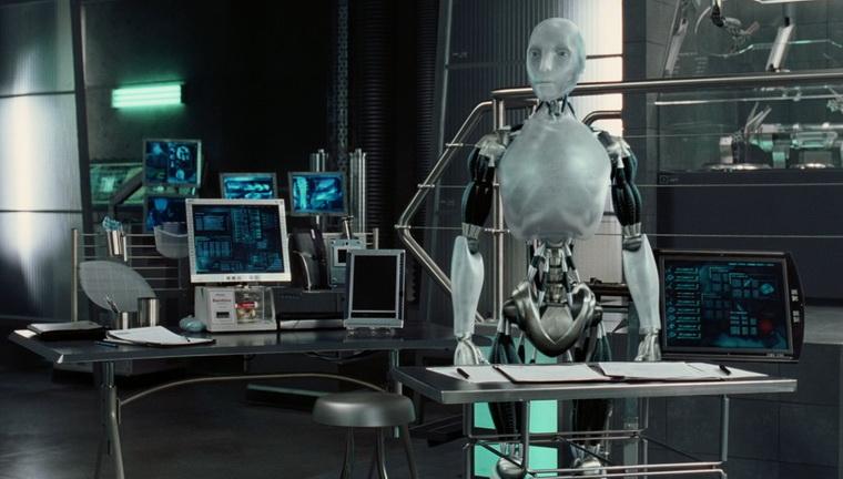2004 - Я, робот (Алекс Пройас).jpg