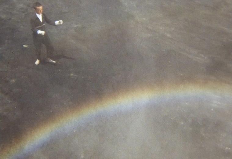1970 - Под стук трамвайных колес (Акира Куросава).jpg