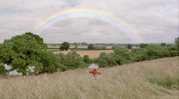 1989 - Радуга (Кен Рассел).jpg