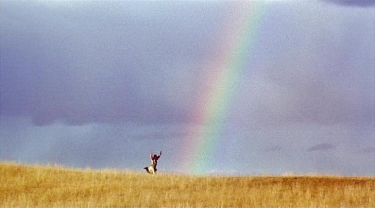 1991 - Урга Территория любви (Никита Михалков).jpg